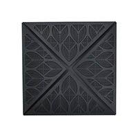 Modern Lines Laser Petal Fold (6x6)