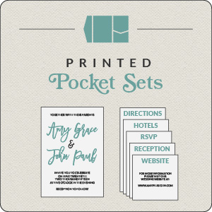 Pocket Sets
