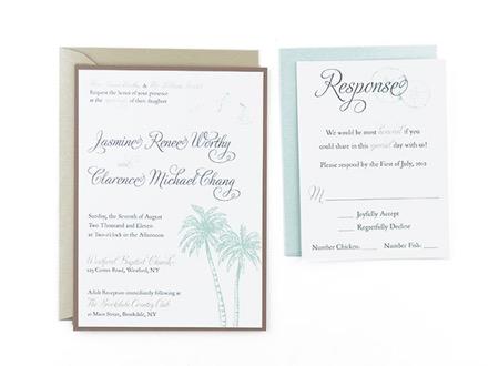 final cut pro wedding templates - beachy free wedding invitation template