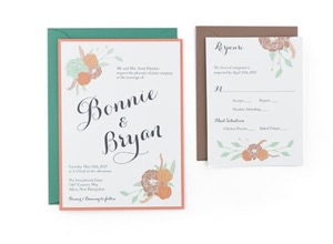 Mehndi Party Invitation Template : Cards and pockets free wedding invitation templates