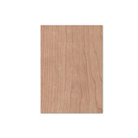 Real Wood A7 Invitation Mats (4 3/4 x 6 3/4)