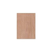 Real Wood A2 Invitation Mats 3 3/4 x 5 1/4