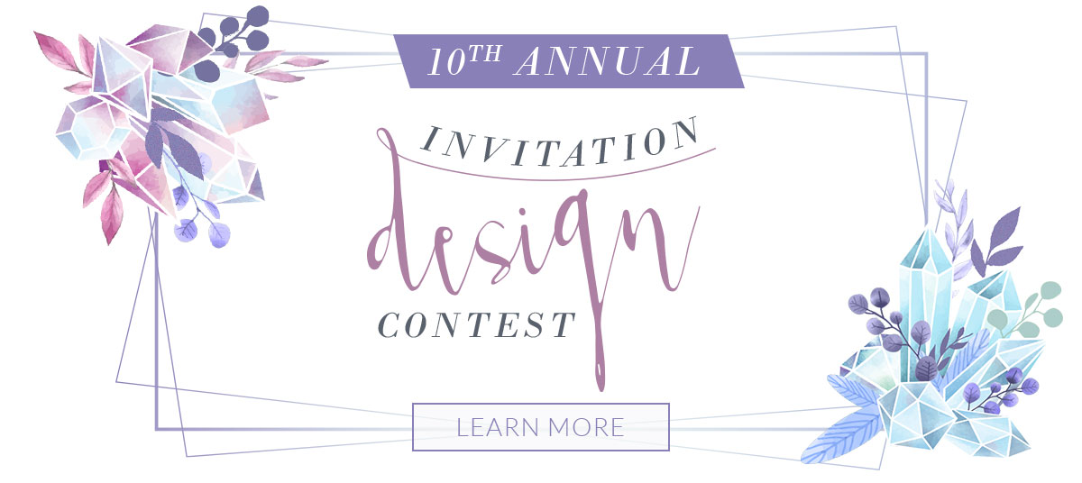 10th Annual Design Contest