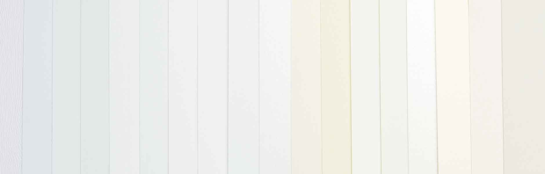 White and Cream Cardstock
